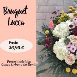 Bouquet Lucca