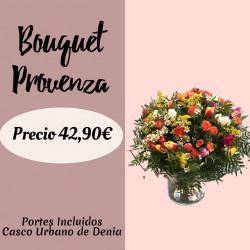 Bouquet Provenza